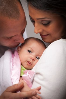 Things I Wish All Adoptive Parents Knew (from a Birthmother's Point of View) - Infant Adoption Guide