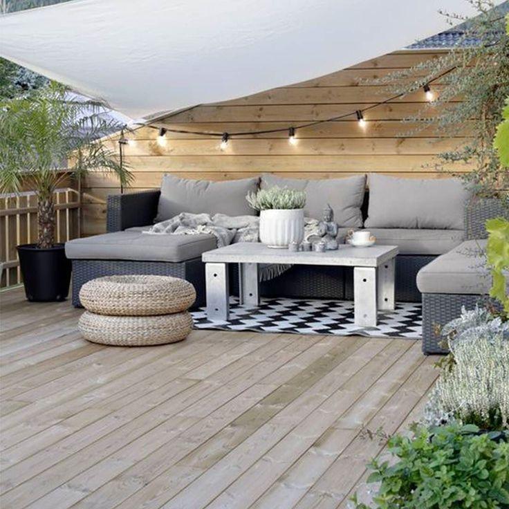 Beechwood Furniture Exterior Home Design Ideas Gorgeous Beechwood Furniture Exterior
