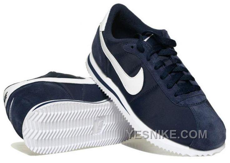 Zapatillas Nike Cortez 2014