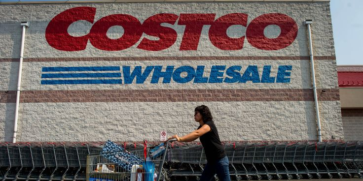 A Costco store in South San Francisco has recalled nearly 40,000 pounds of rotisserie chicken and chicken products that may have been contaminated with Salmonella Heidelberg in connection with the Foster Farms salmonella outbreak, according to reports.