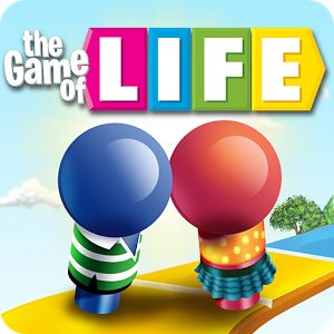 The Game of Life free gems hacks online hacks gene…