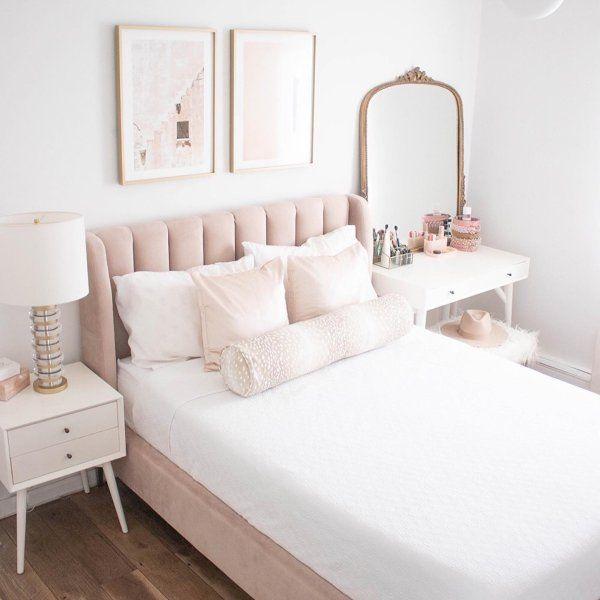 Pin On Ella Carnes Bedroom