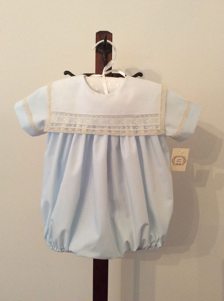 45 best images about Mela Wilson Baby wear on Pinterest