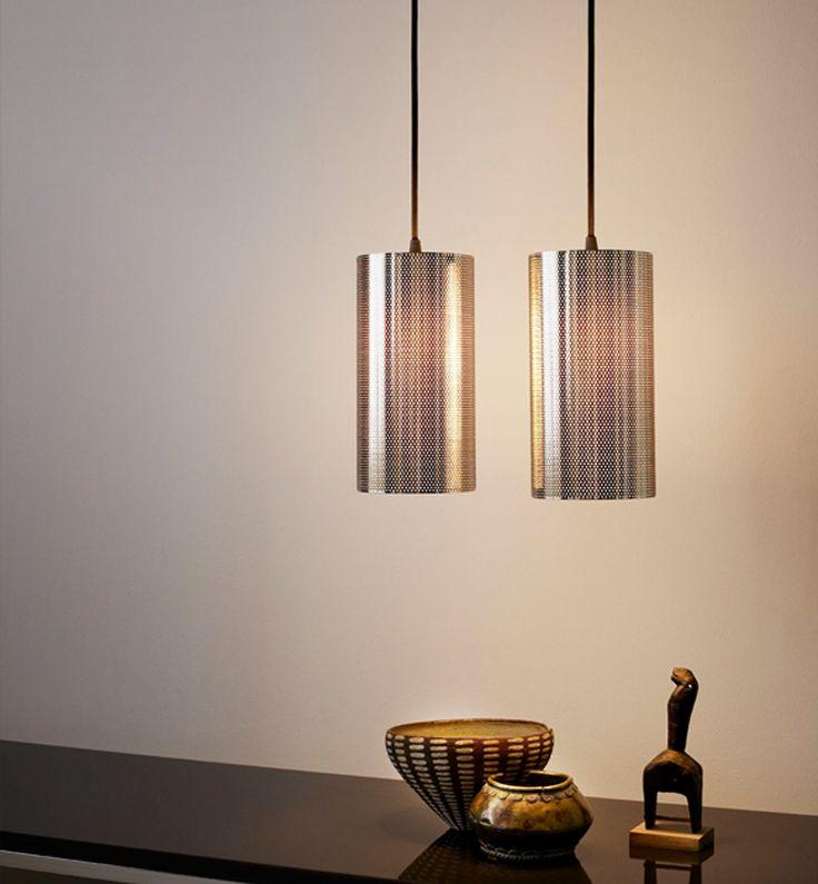die besten 25 stromkabel farben ideen auf pinterest elektrotechnik strom farben und. Black Bedroom Furniture Sets. Home Design Ideas