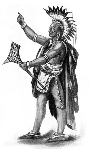 12 Best Images About Chief Pontiac Of The Ottawas On Pinterest