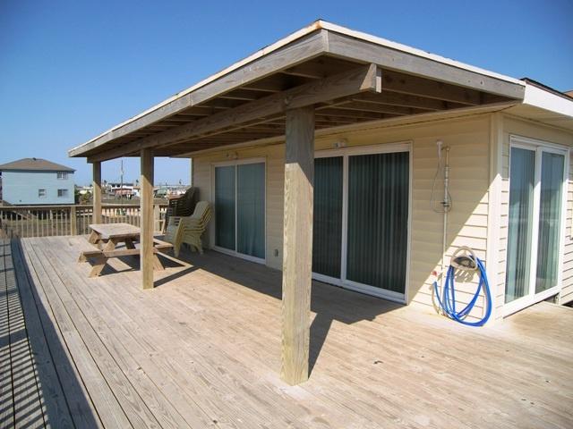 Athena Texas Beach House Rental Surfside Beach