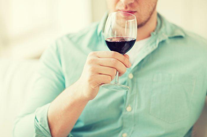 Smak, zapach, bukiet...  http://www.wino-blog.pl