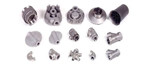 Manufacturer and Exporter of Investment Casting Mould, Suppliers of Investment Casting Mould, Solid Mold Investment Casting Process, mold castings, Shell and Die Mould Casting, Investment Casting Mould makers