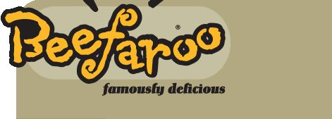 Beefaroo - best local fast food ever- rockford, loves park, machesney park, roscoe, south beloit ILLINOIS if you are in the area it is a must have stop.