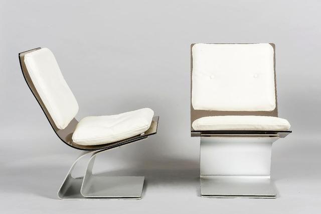 les 204 meilleures images du tableau mobilier moderne contemporain et design apr s 1890 sur. Black Bedroom Furniture Sets. Home Design Ideas