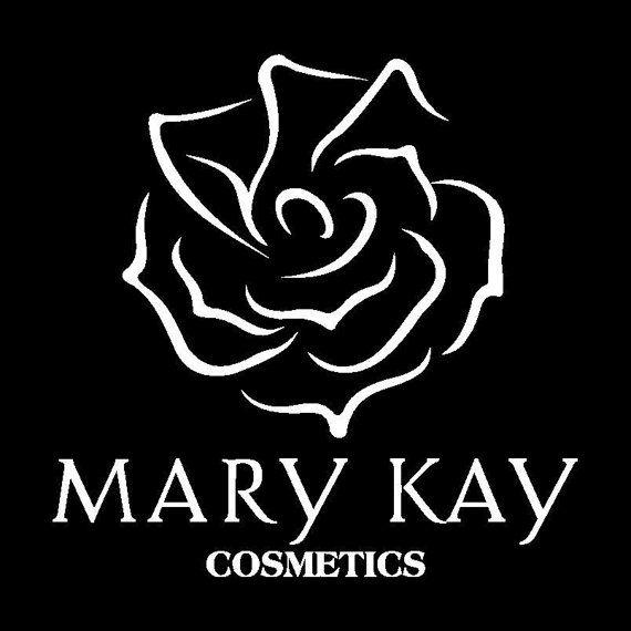 17 best mary kay #marykay #skincare #makeup #glamourosity #glamour