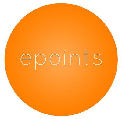 Διαγωνισμός ediagonismoi.gr με δώρο epoints
