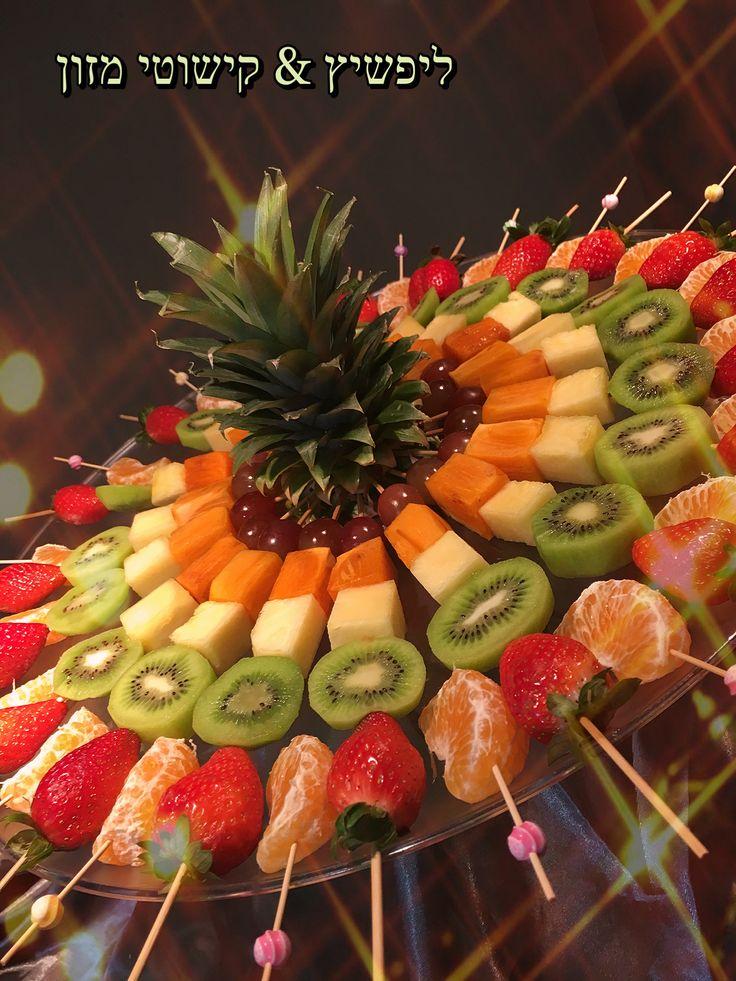 Best 25+ Baby shower finger foods ideas on Pinterest | Baby shower appetizers, Babyshower food ...