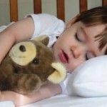 Slaapproblemen, los het op met Babygebaren http://www.babygebarenamstelveen.nl/slaapproblemen-los-het-op-met-babygebaren/#more-251