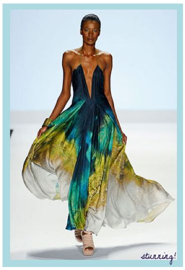 project runway dresses | project+runway+dresses+season+9.png
