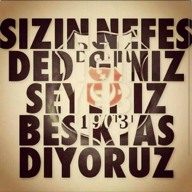 ♥ Gizem