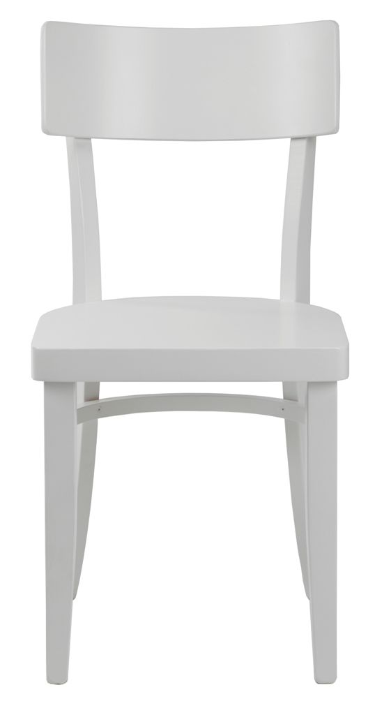 vivo chair white