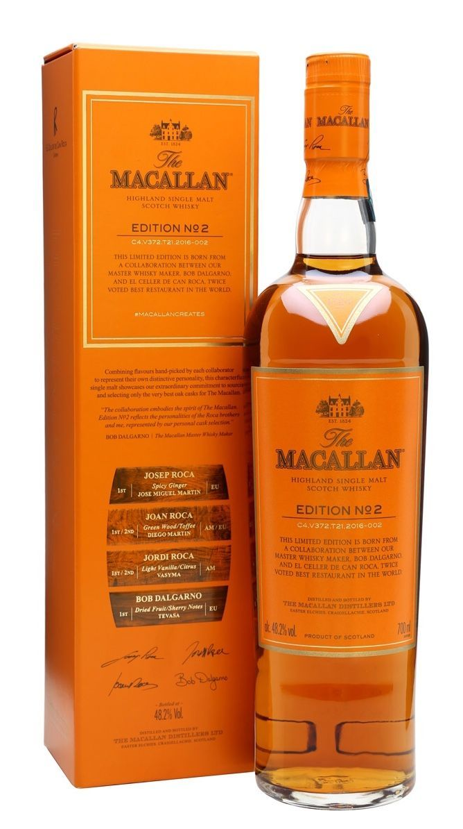 Pin On Single And Blended Malt Scotch Whisky Collection