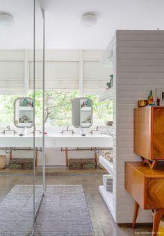 27-decoracao-banheiro-branco-azulejo-metro-subway-tile