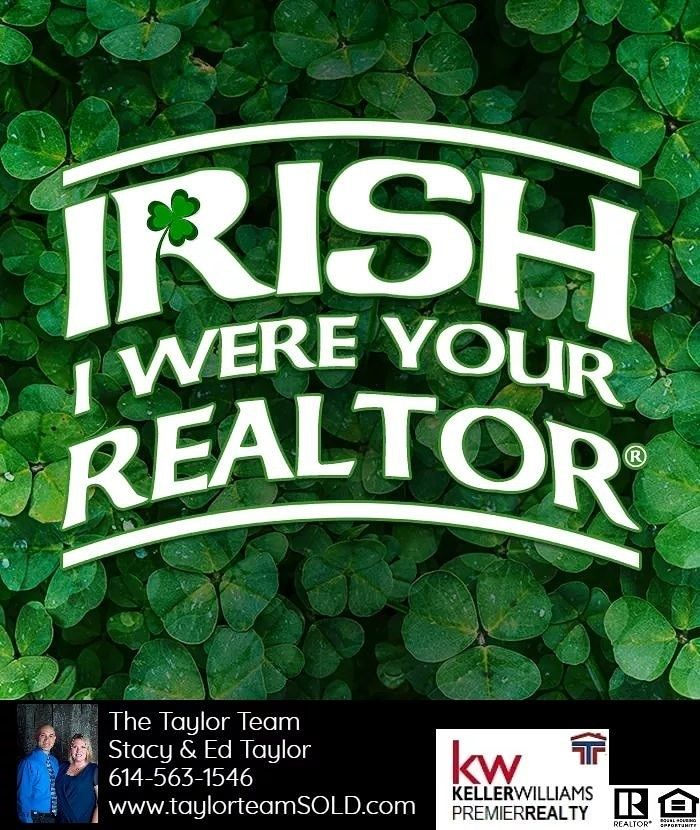 856254f7d14abfefa38ccf5ff8ba4bd8 - How To Get A Real Estate License In Ireland