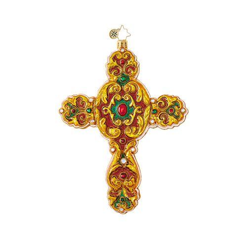 Christopher Radko Religious Christmas Ornament Holy: 120 Best Christopher Radko Religious Ornaments Images On