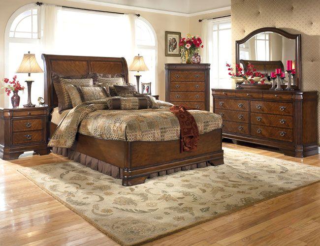 Yeni evinizin en romantik köşesi;Yatak Odası… : Evlilik Günlüğünüz