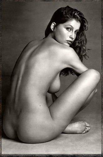 Laetitia Casta - Album du fan-club