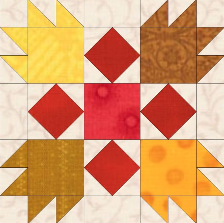 Quilt Template Leaves : 2073 best Free Quilt Patterns images on Pinterest