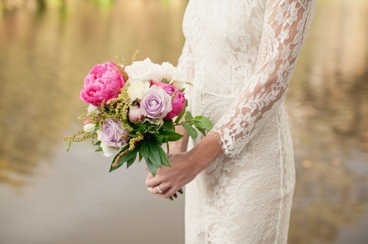 Lover Dress : www.courtneyhorwoodlove.com Courtney Horwood Photography : Wedding, Lifestyle and Portrait Photographer : Tauranga Based : Available New Zealand Wide and Internationally