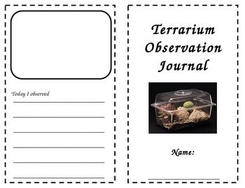 observation journal child 2 9 2 becci a akin, melanie m domenech rodríguez, yueqi yan, david s degarmo, thomas p mcdonald, marion s forgatch, clinicians' observations of family interactions in the reunification process: the parent child checklist, journal of child.