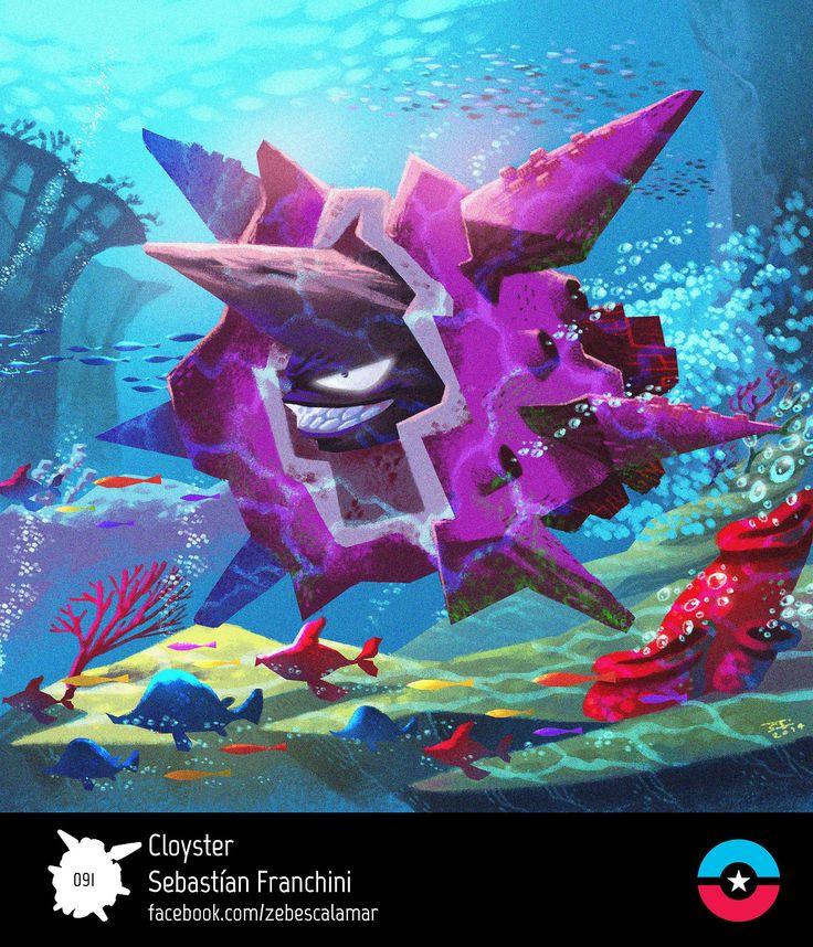 Best Snorlax Nature Pokemon X