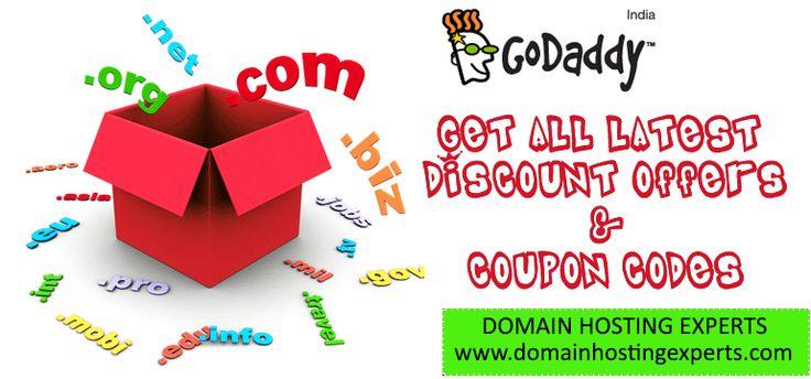 Best Godaddy Coupon   Visit :  http://www.domainhostingexperts.com/godaddy_coupons.aspx  Washington, D.C. in Washington, D.C.