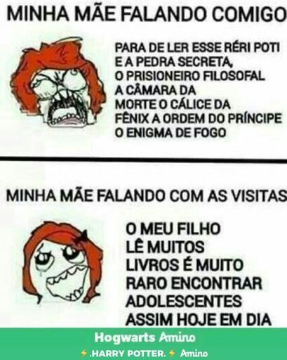 Tipo isso!