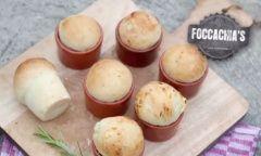 mini-foccachia's