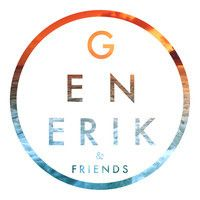 06:  DJ Rudec. A Friend From The Ghetto by GenErik﹠Friends on SoundCloud