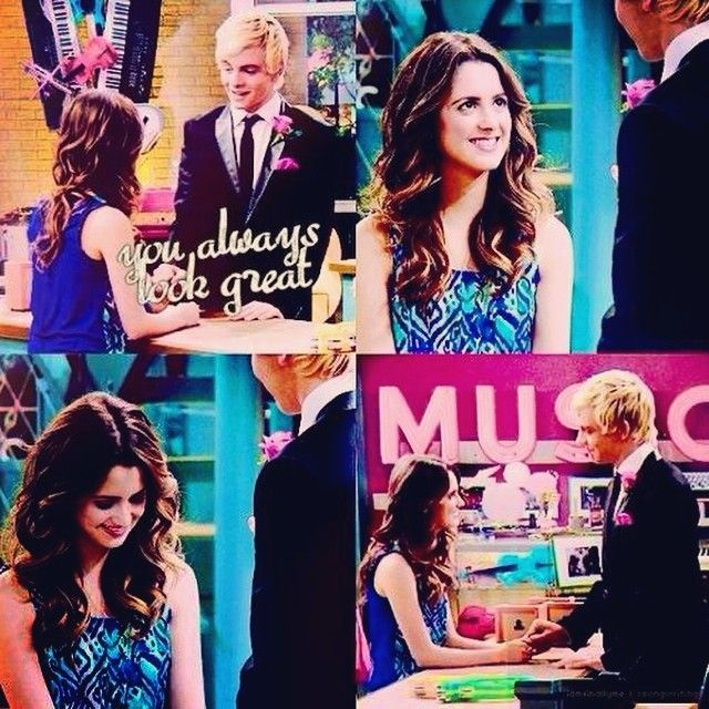 austin and ally dating games Created by kevin kopelow, heath seifert with ross lynch, laura marano, raini rodriguez, calum worthy following the lives of austin, an aspiring confident musician, ally, a quiet talented.