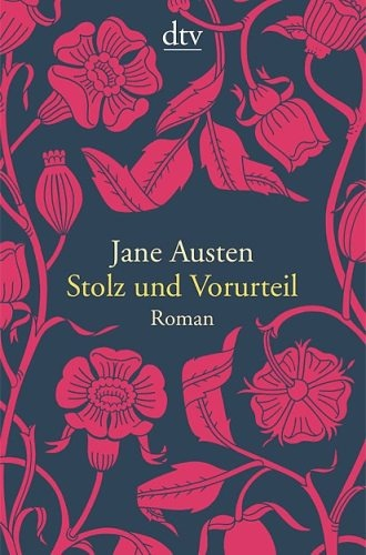 Stolz und Vorurteil, Sonderausgabe, Jane Austen, Klassiker & Weltliteratur