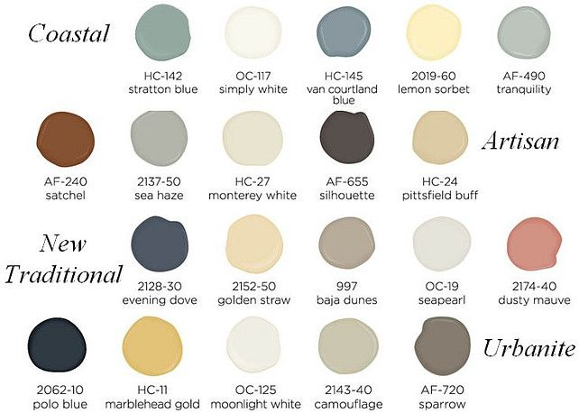 1000 Images About Paint Colors On Pinterest Best Gray