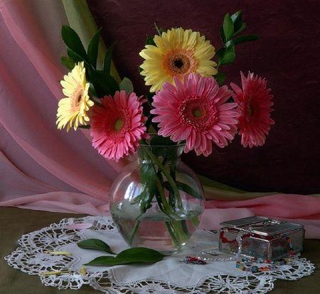 Pinterest Decorating Xl Vases