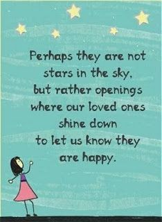 Quotes About Sympathy Pleasing 98 Best Quotes  Sympathy Images On Pinterest  The Words Thoughts