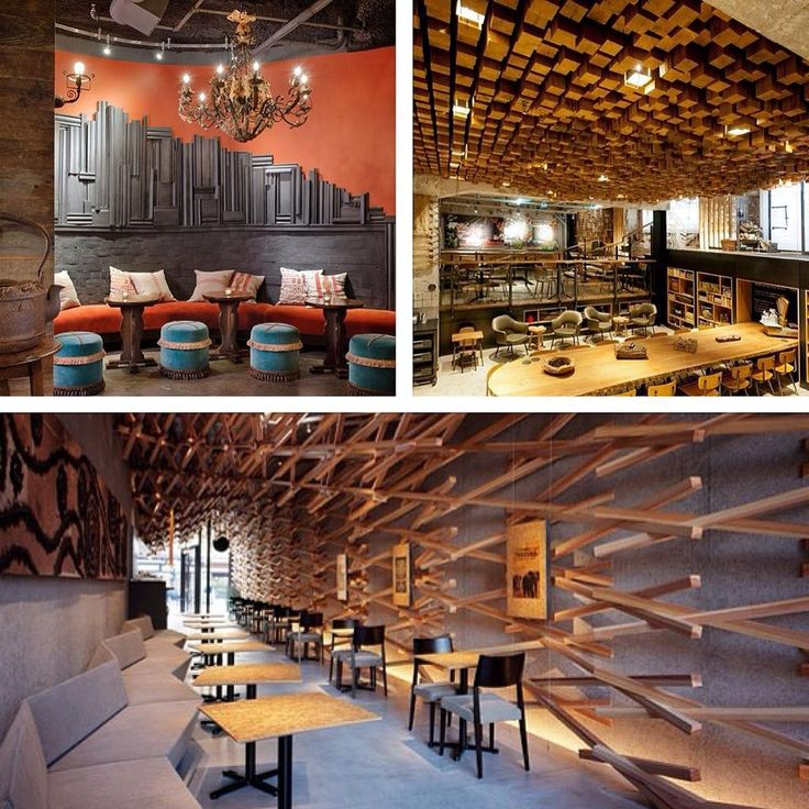 Starbucks cafe concept in amsterdam and japan loves the Interior design shops amsterdam