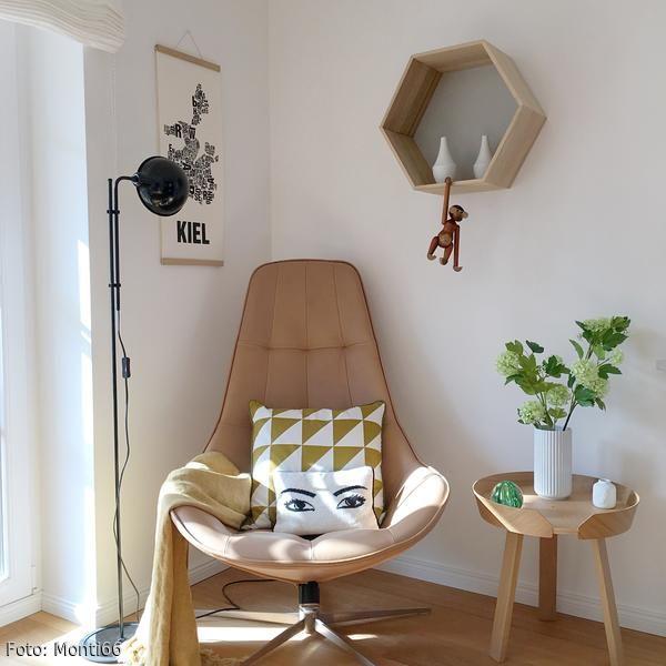die besten 25 sessel skandinavisch ideen auf pinterest esszimmer sessel couch sessel und. Black Bedroom Furniture Sets. Home Design Ideas