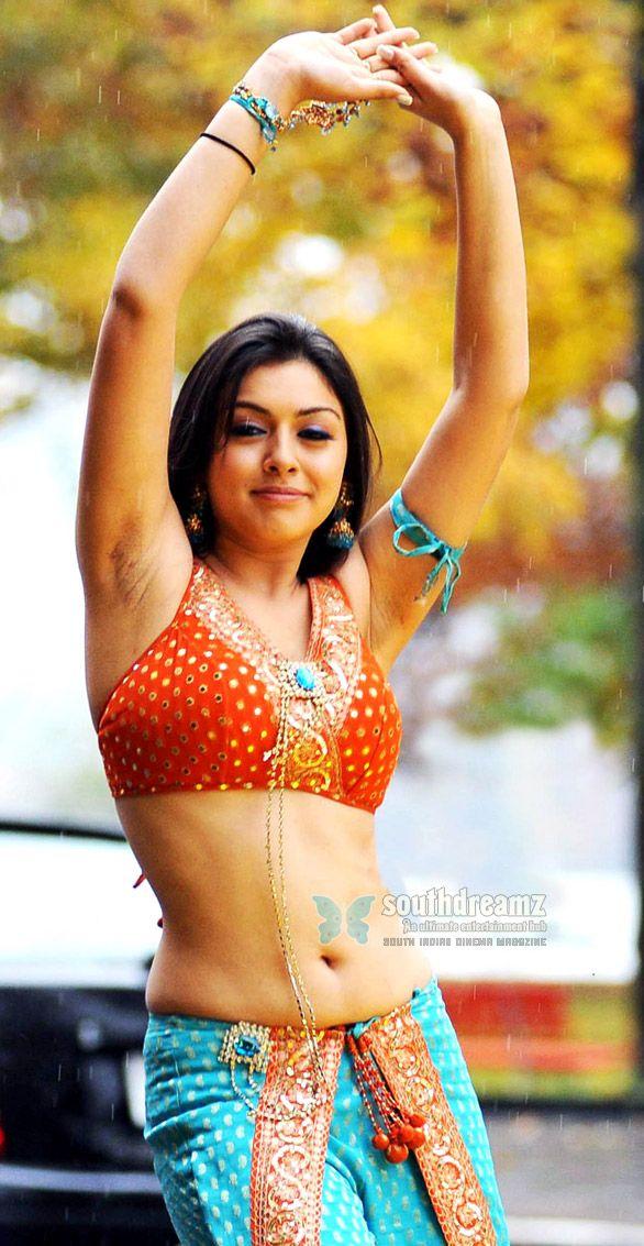 Hansika Motwani in Delhi Belly remake