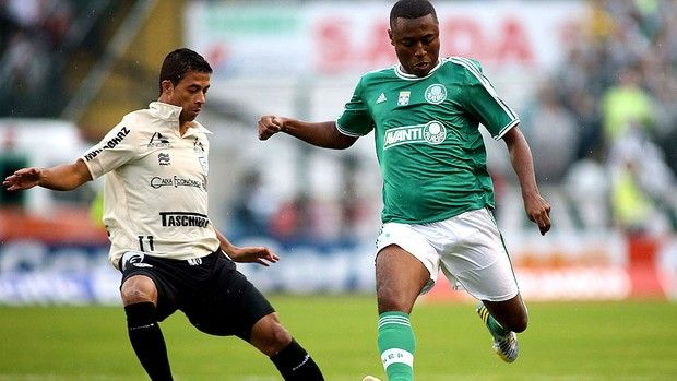 Figueirense vs Palmeiras Predictions & Betting Tips, Match Previews Brazil Serie A - Betrik.Net™