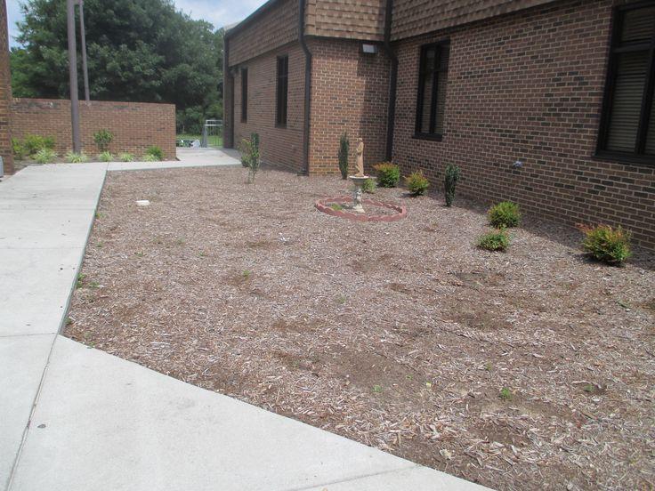 Vigoro Landscaping Edging : Home depot vigoro landscape edging best design and