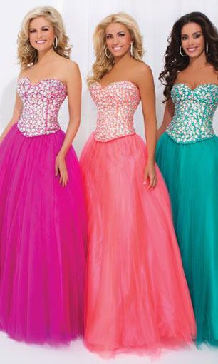 For three best friends, I would take the light pink, my best friend liz the teal, and my other best friend Caitlin the pinkish purple