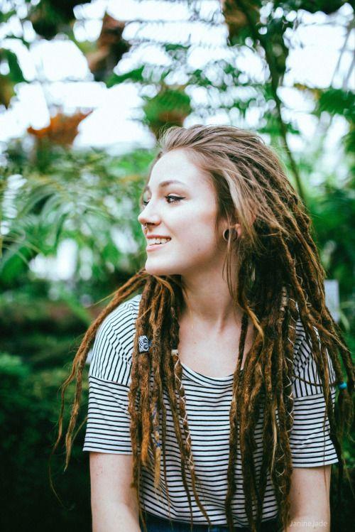 Fabulous 1000 Ideas About Rasta Hair On Pinterest Natural Hair Short Hairstyles Gunalazisus