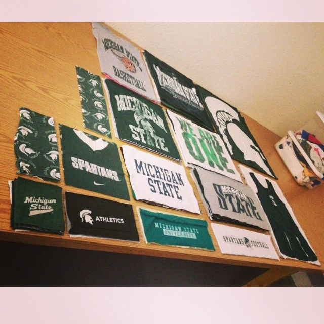 594 Best Images About Spartan Swag On Pinterest Football