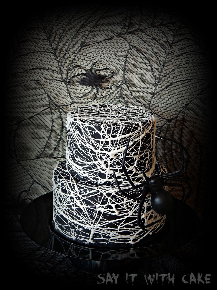 halloween is coming soon i love halloween and its going to be so fun making