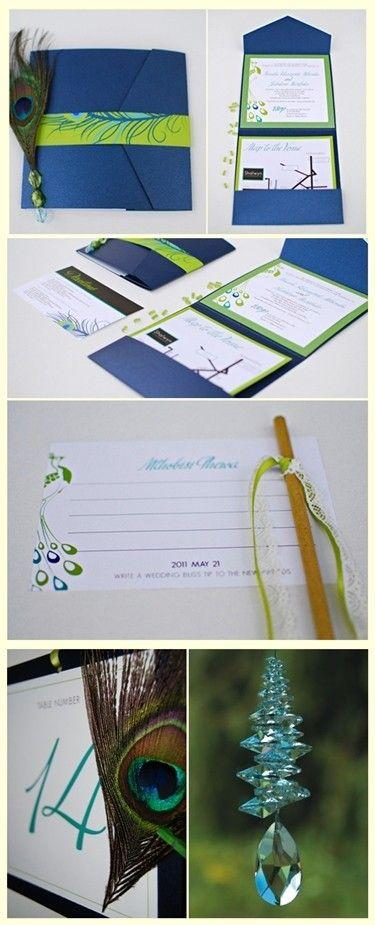 PAWIE PIÓRA - motyw przewodni wesela - Forum ślubne - strona 11 • porady, sugestie, pomoc w organizacji wesela - Ślubowisko